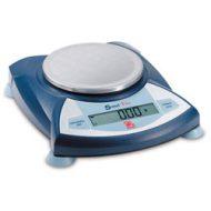 Портативные весы OHAUS Scout Pro