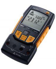 testo 760-1 — Цифровой мультиметр