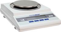 Прецизионные весы ВЛТЭ-210С