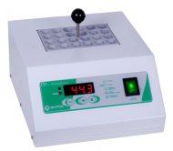 Термоблок ПЭ-4010 (22 гнезда d=18х85мм)