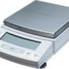 Прецизионные весы ВЛЭ-6202С
