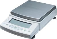Прецизионные весы ВЛЭ-623С