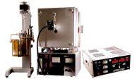 Экспресс-анализатор углерода АН-7529м, АН-7560м