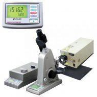DR-M2/1550 Многоволновой Аббе рефрактометр