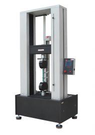 Испытательная машина FU DLC 50 кН