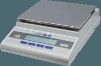 Весы ВЛТЭ-210Т(В)