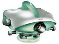 Цифровой нивелир Leica DNA03