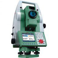 Тахеометр Leica TS11 R400 3″