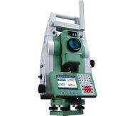 Тахеометр Leica TS15 M R400 1″