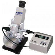 Рефрактометр NAR-1T Solid
