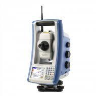 Тахеометр Spectra Precision Focus 30 Stepdrive 5″