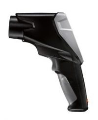Пирометр Testo 835 T2 - Инфракрасный термометр