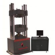 Универсальная испытательная машина ТГМ-600