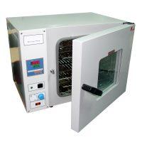 Сушильный шкаф UT- 4620