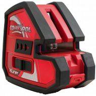 CONDTROL XLiner Duo — лазерный нивелир-уровень