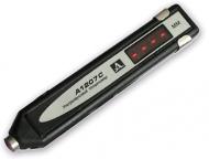 Ультразвуковой толщиномер А1207С