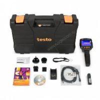 Тепловизор Testo 868 (0560 8681)