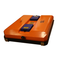 Антенный блок АБ-150М