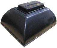 Антенный блок АБ-400Р