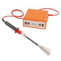 Портативный электроискровой дефектоскоп покрытий Elcometer 236