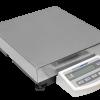 Платформенные весы ВПВ-12