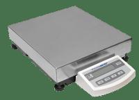 Платформенные весы ВПТ-32
