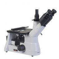 Микроскоп металлографический Микромед МЕТ