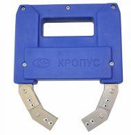 KY-140 электромагнит со встроенными аккумуляторами