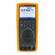 Цифровой мультиметр Fluke 289/FVF