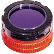 Защитное стекло для testo 875/875i/881/882 (0554 8805)
