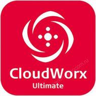 Программное обеспечение Leica CloudWorx Ultimate