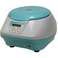 Центрифуга лабораторная Таглер СМ-12-06 (4500 об/мин, 6 проб х 15 мл)