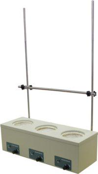 Колбонагреватель Stegler KН-3-500 (500 мл до +450 °C)