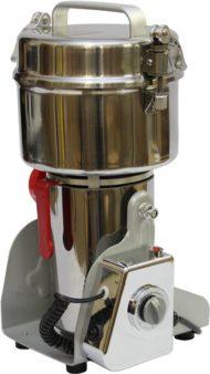 Мельница лабораторная зерновая Stegler LM-500 (500 гр.)