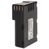 Дополнительный аккумулятор для Testo 876,885,890 (0554 8852)