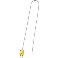 Testo Погружной измерительный наконечник (термопара типа К) (0602 5792)