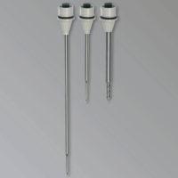 Комплект Testo 105 - Пищевой термометр (0613 1052)