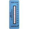 Термоиндикаторы - измерительный диапазон +116 … +154 °C (0646 1724)
