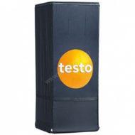 Testo Измерительный кожух 360 х 360 мм (0554 4200)