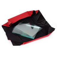 Стандартные стеклянные пластины для испытаний (50 шт.)