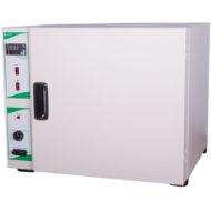 Шкаф сушильный ПЭ-4610М (горизонтальный) (60 л/320°С)